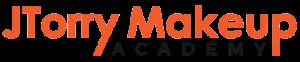 JTorry Medium Logo