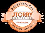 JTorry-Makeup-Academy-Badge