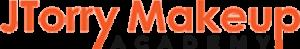 logo academy-min